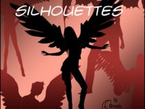 Angelic Silhouettes brushes