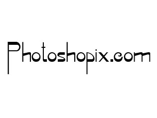 Geisha font sample
