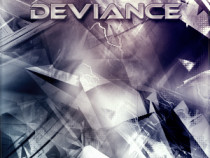 Total Deviance abstract brushes for Photoshop
