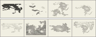 Abstract_Cloud_brushes-prev