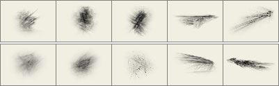 Abstract_brushes-preview