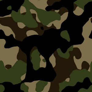 Army_camo_brushes
