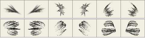 Fractal_Wings_brushes-previ