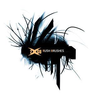 Rush_brushes