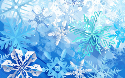 Snow_crystal_brushes