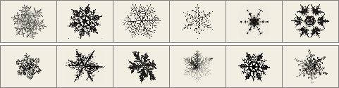 Snowflake_brushes-preview