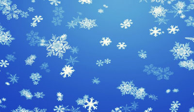 Snowflake_brushes