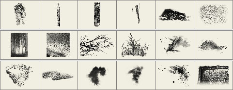 Winter_brushes-preview