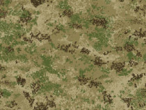 Flecktarn brushes for Photoshop
