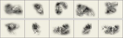 KerOhe_brushes-preview